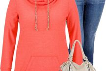 Ladies wear deals / How to shop and save from the comfort of your home, from save real bargains.com online shopping mall, with same day shipping and 30 to 60 days return policy