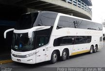 Ônibus ❤❤❤