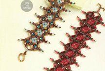 šperky V.