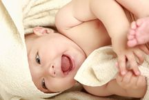 Cara Mengobati Anak Yang Alergi Makanan