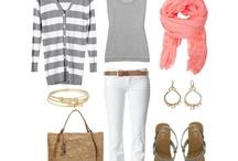 Style & fashion / by Fabiola Herrera-Huang