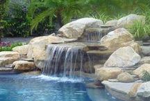 Atokos - Pool