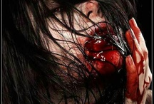 Blod på Kostskolen