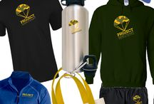 Project Sanctuary Clothes / Project Sanctuary hats, shirts and sweatshirts~