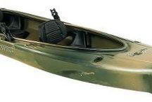 perception-sport-pescador-10-kayak
