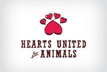 Animal Logos