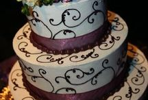 Cute Wedding stuff :) / by Sara Darlene