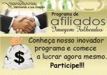 Imagem Folheados ganhe dinheiro a mais / Trabalhe em casa e ganhe dinheiro a mais trabalhando na internet, empresa mais de 12 anos de mercado. Acesse: http://www.ganhardinheiroamais.com.br