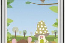 Disney & VELUX Traumkollektion / Ab 01.April 2014 werden Märchen wahr. Denn unsere Verdunkelungs-Rollos mit Disney-Design laden zum Träumen unterm Dach ein. Hier haben wir ganz exklusiv für euch die ersten Bilder.