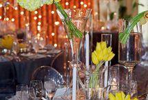 WAE-Rancho Santa Fe Golf Club Wedding & Events / weddings and events at the rancho santa fe golf club
