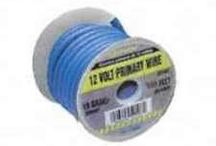 Home - Electrical Wire