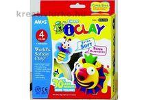 Kreatív játékok gyerekeknek / kreatív szettek amiben minden benne van http://new.kreativlurko.hu/7-kreativ-szettek