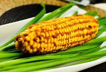 Travel & Cuisine / http://issues.ayibamagazine.com/category/travel-cuisine/