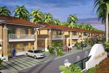 Villas in Goa | Luxury Villas for Sale in Goa | Apartments in Goa