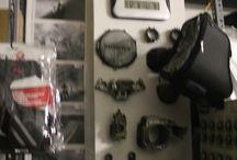 Bmw Motorrad Spare Parts - Istanbul
