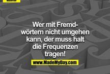 Deutsch-Portal