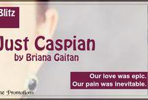 Briana Gaitan