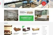 Free & Premium WordPress Themes / Best Free & Premium WordPress Themes for News, Magazine, Blog, Health, Sports, Shopping, Hitech, Furnitures...