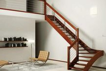 Tips Feng Shui / All about tips feng shui rumah and property http://blog.propertykita.com/category/feng-shui/