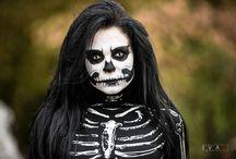 Halloween UP