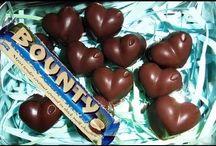 Inimioare dulci