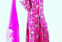 SALWARKAMEEZ / Mahira.co.in salwarkameez collections