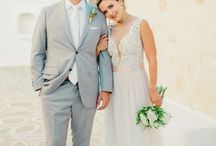 PAROS WEDDING II