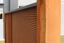 Rust Metal Privacy Screening / Chippy's Outdoor stocks a range of Rust Metal Privacy Screens (like the Z-Tina Corrugated Iron Privacy Screen).  View our full range here  https://chippysoutdoor.com.au/collections/rust-metal-screening  Free Shipping in Metro Melbourne for orders over $150 AUD