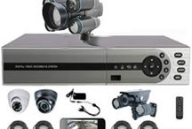 CCTV Cameras in Hyderabad / Accura Network is a direct supplier of security cameras (CCTV, network IP, and HD-SDI), video surveillance systems, and CCTV equipment (Closed Circuit Television) for home, business and government.