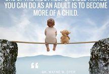 Parenting Quotes / Parenting quotes, Productivity quotes for parents