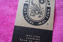 Abbigliamento e accessori / Abbigliamento, accessori, complementi... tutto cio' che riguarda il nostro outfit!
