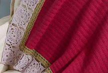 knit-chrochet-combination