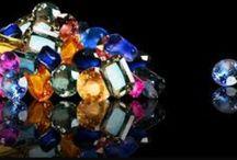 Gems !!!