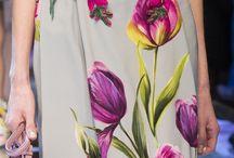 Dolce & Gabbana ~ Women
