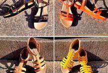 Softwaves-kengät / Softwavesilta löytyvät kevyet kengät arkeen ja juhlaan. Joissakin malleissa on irrotettavat pohjalliset :)
