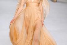 Adorable Dresses