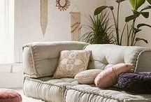 divani