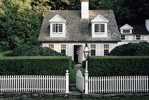 Home Decor Ideas / by Jean Bauer