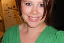 Hair Styles / My Hair from 2010