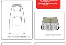 Fashion Resource