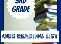 HS - reading
