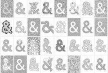 tipografica