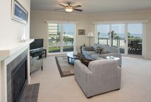 Daytona Beach Condos For Sale / We always have an array of the most luxurious condo offerings in Daytona Beach available for sale. Browse here or on 386realestate.com