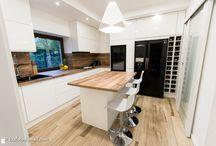 nova kuchyna