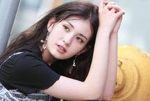 Jeon Somi (I.O.I)