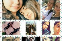 My Best Friend / Zeynep & Bengi