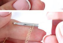 Tutorial-Jewelry