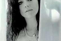 Amy Lee ❤