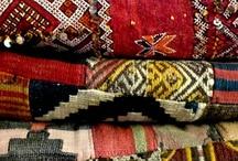 Moroccan Love / by www.silviagattin.com FashionTravelLifestyle