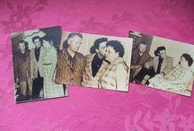 Elvis Photos